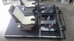 Kit Deck 737